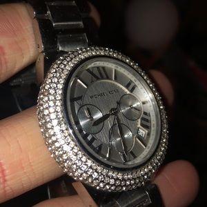 Used Women's Watch
